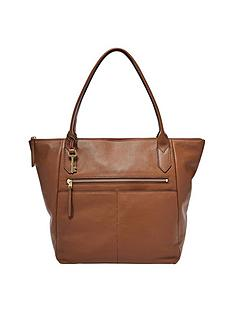 fossil-fiona-tote