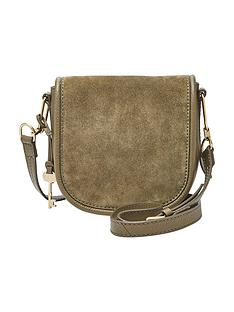 fossil-rumi-small-crossbody