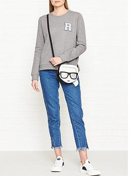 made-by-riley-classic-bella-r-sweatshirt-charcoal