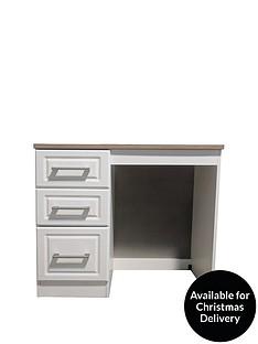 swift-regent-ready-assembled-dressing-table