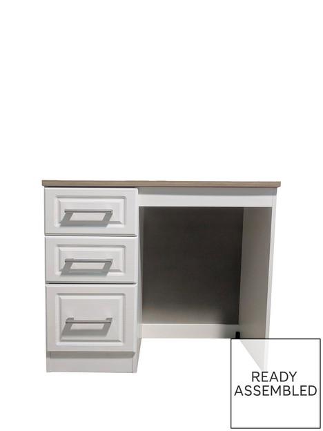 swift-regent-ready-assembled-multi-functionnbspdesknbspnbspdressing-table