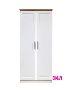 swift-regent-ready-assembled-2-door-robe