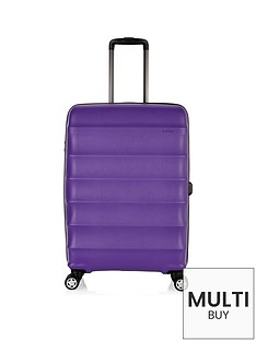 antler-juno-4-wheeled-large-case