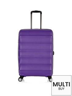antler-juno-4-wheeled-medium-case
