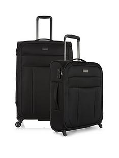 antler-new-marcus-2-piece-luggage-set-largecabin