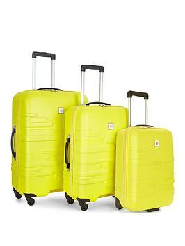 revelation-by-antler-finlay-3-piece-luggage-set