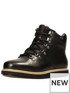clarks-glickasha-gtx-lace-up-boot