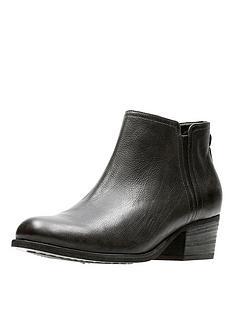 clarks-clarks-maypearl-ramie-low-heel-ankle-boot