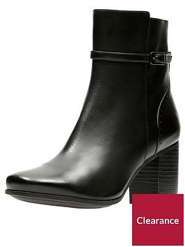 clarks-kensett-diana-buckle-heeled-ankle