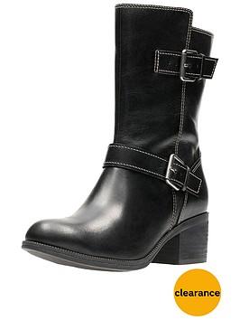 clarks-clarks-maypearl-oasis-heeled-calf-biker-boot