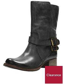clarks-clarks-monica-soul-low-heel-calf-height-biker-boot
