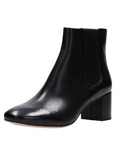 clarks-orabella-anna-ankle-boot-black