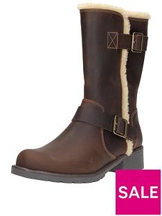 clarks-orinoco-art-ankle-boot