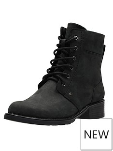 clarks-orinoco-spice-leather-ankle-boots-black
