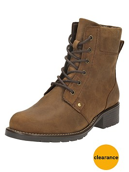 clarks-orinoco-spice-ankle-boot-brown