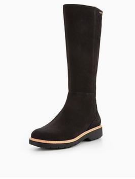 clarks-witcombeskygtx-knee-boot