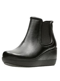 clarks-wynnmere-mara-boot