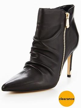 moda-in-pelle-moda-in-pelle-lazaro-side-zip-heeled-ankle-boot