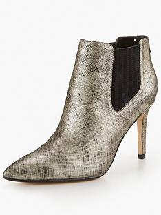 moda-in-pelle-kirstie-chelsea-heeled-ankle-boot