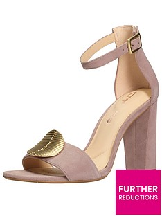 clarks-curtain-deco-suede-heeled-sandal