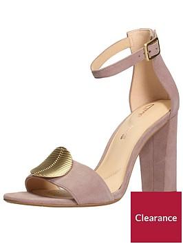 clarks-curtain-deco-suede-heeled-sandal