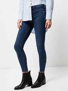 river-island-long-leg-denim-jeans