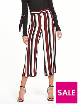 river-island-cropped-stripe-trouser