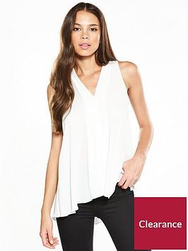 river-island-white-swing-blouse