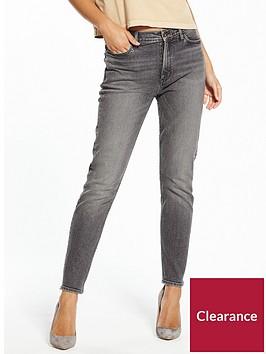 calvin-klein-jeans-high-rise-slim-jean-cavern