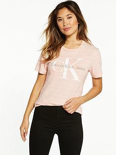 calvin-klein-jeans-tanya-37-true-icon-short-sleeve-t-shirt