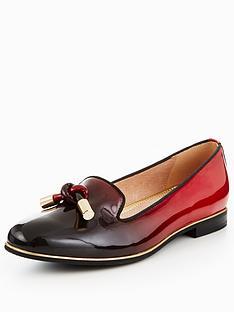moda-in-pelle-estela-ombre-loafer