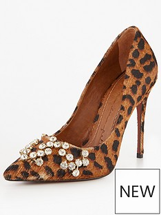 moda-in-pelle-camala-leopard-print-jewel-court-shoe