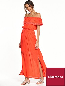 river-island-bardot-maxi-dress