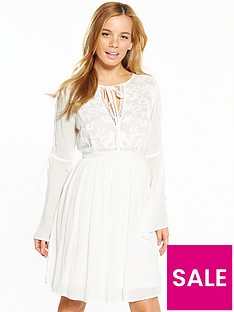 ri-petite-smock-dress