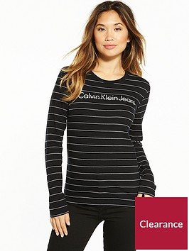 calvin-klein-jeans-tanyo-i-long-sleeve-t-shirt