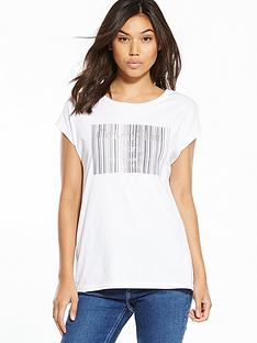 calvin-klein-jeans-tika-33-short-sleeve-t-shirt-bright-white