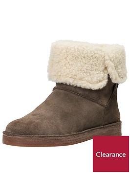 clarks-clarks-drafty-haze-faux-fur-warm-flat-boot