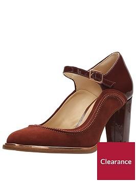 clarks-ellis-mae-premium-mary-jane-shoes-rust