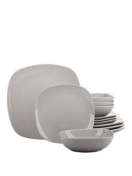 waterside-kobe-square-12-piece-dinner-set