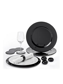charger-plate-set