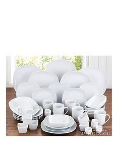 waterside-42-piece-square-dinner-set