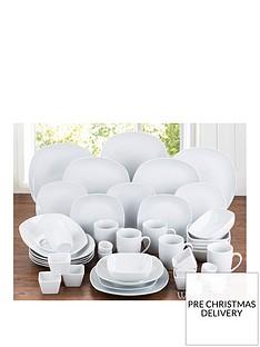 waterside-42-piece-square-dinner-set