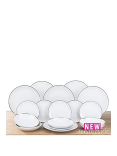 waterside-platinum-band-18pc-dinner-set