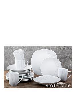 waterside-harper-16-piece-dinner-set