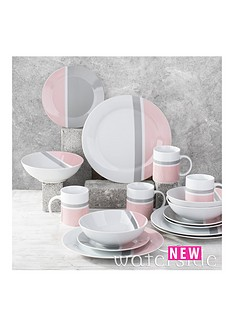 waterside-16pc-pink-amp-grey-dinner-set