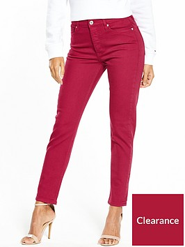 tommy-jeans-high-rise-slim-izzy-jean-valencia-persian-red