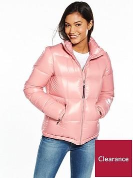tommy-jeans-tjw-down-jacket-blush