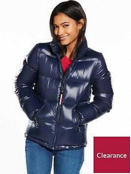 tommy-jeans-hilfiger-denim-tjw-down-jacket