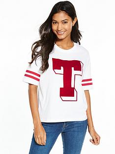 tommy-jeans-tjwnbspshort-sleeve-t-shirt-bright-white