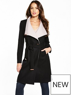 ted-baker-khera-contrast-long-wrap-coat